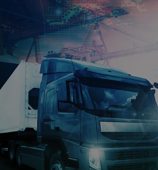 Servicios de transporte y almacenaje